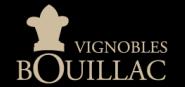 Boutique des Vignobles Bouillac (Bordeaux)